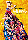 Miwa2013_mv