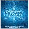 Frozencd