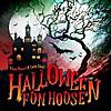 Adam_halloween
