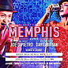 Memphiskoji_2