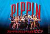 Pipin