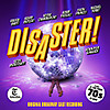 Disastercd2