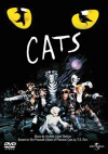 2005cats